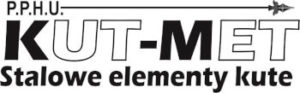 sklep.kut-met.pl logo